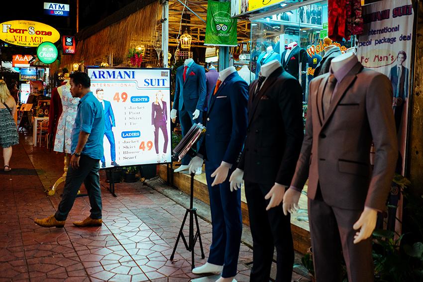 Tajlandia street_034