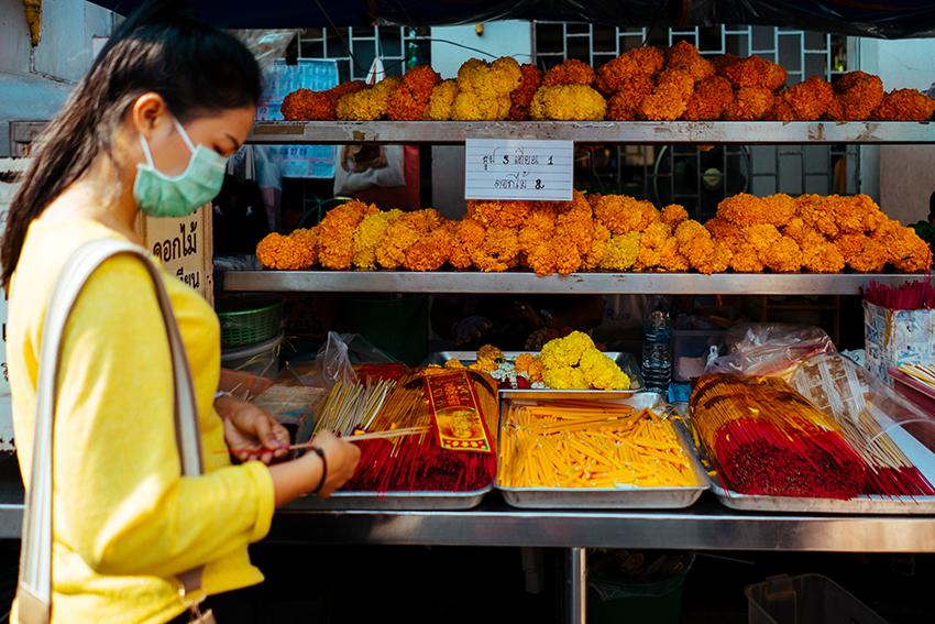 Tajlandia street_035