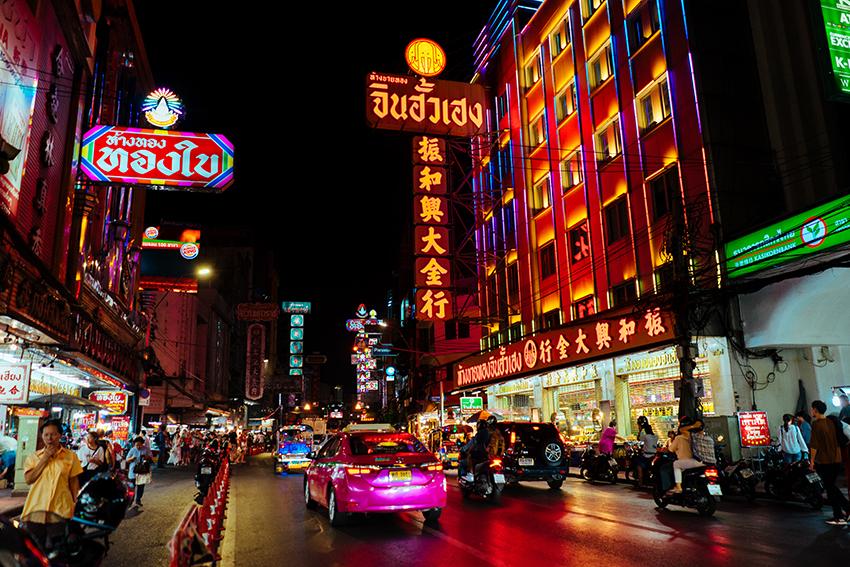 Tajlandia street_037