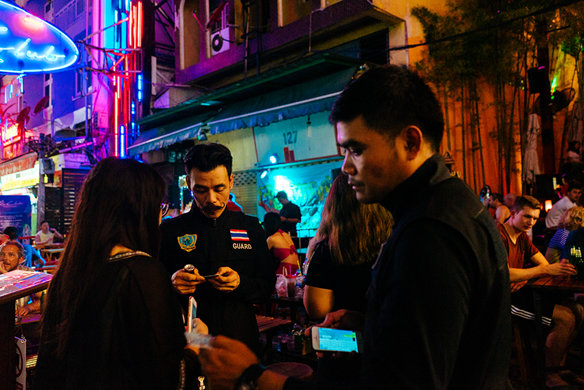 Tajlandia street_038