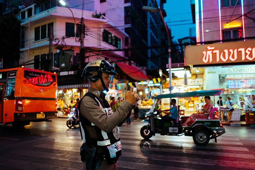 Tajlandia street_040
