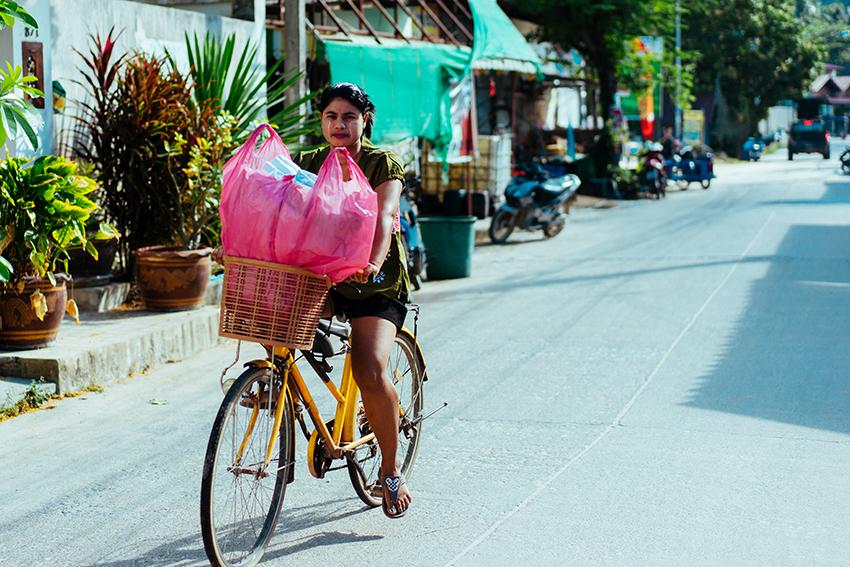 Tajlandia street_042