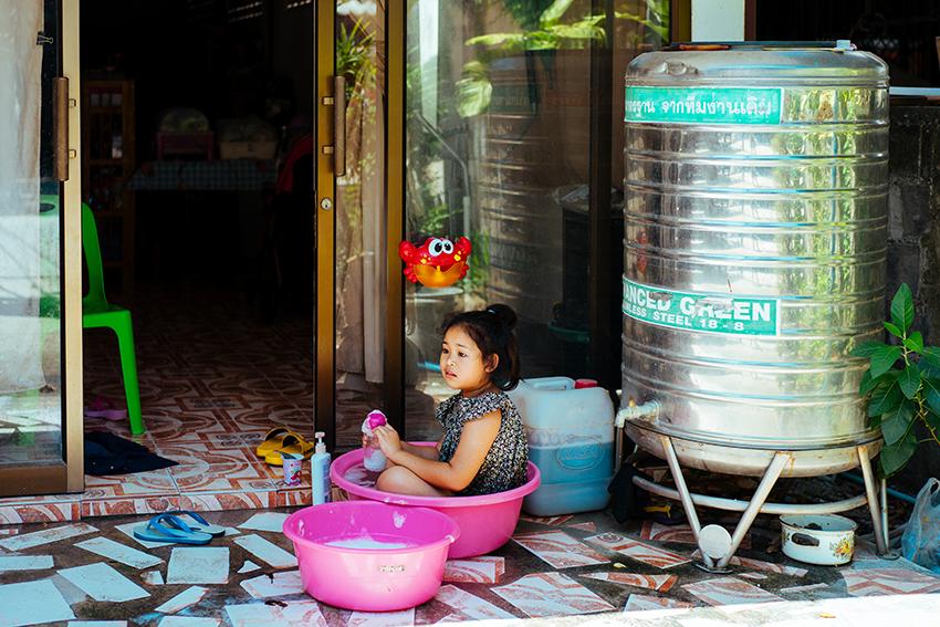 Tajlandia street_043