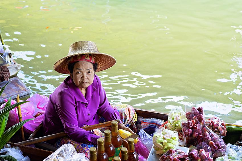 Tajlandia street_048