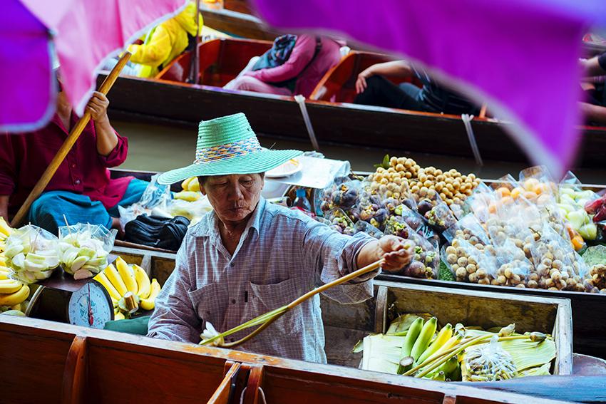 Tajlandia street_049
