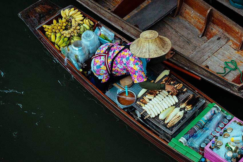 Tajlandia street_050