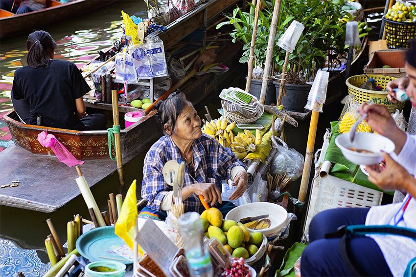 Tajlandia street_051
