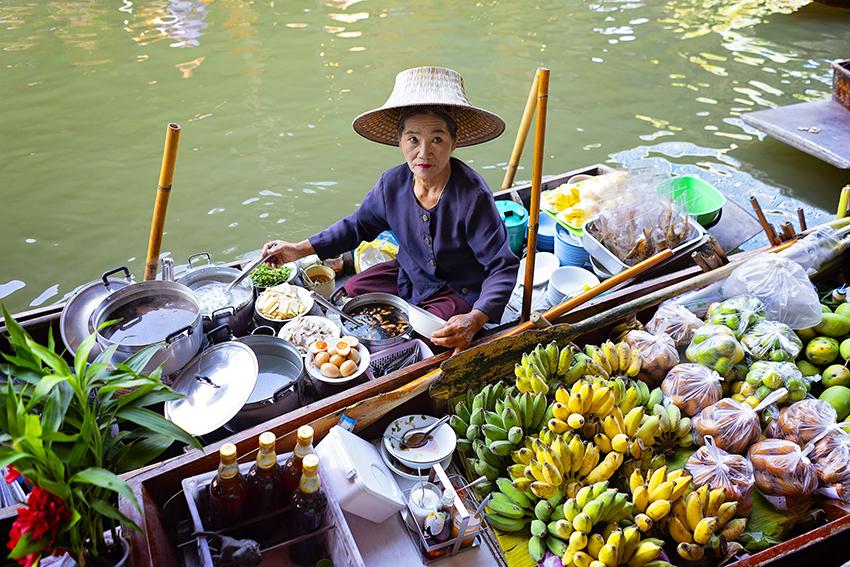 Tajlandia street_053