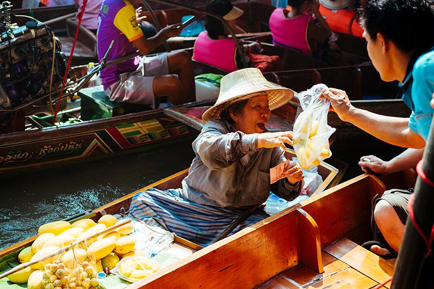 Tajlandia street_054