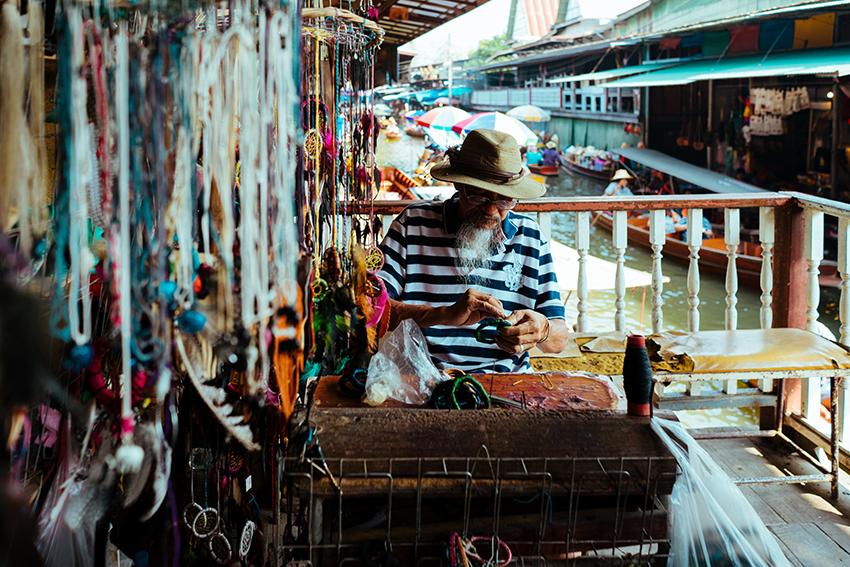 Tajlandia street_056