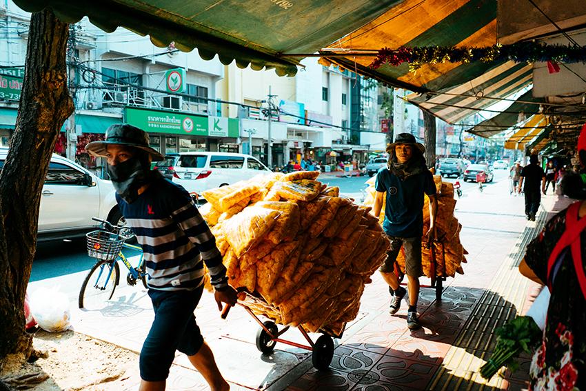 Tajlandia street_060