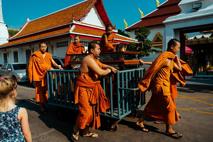 Tajlandia street_062