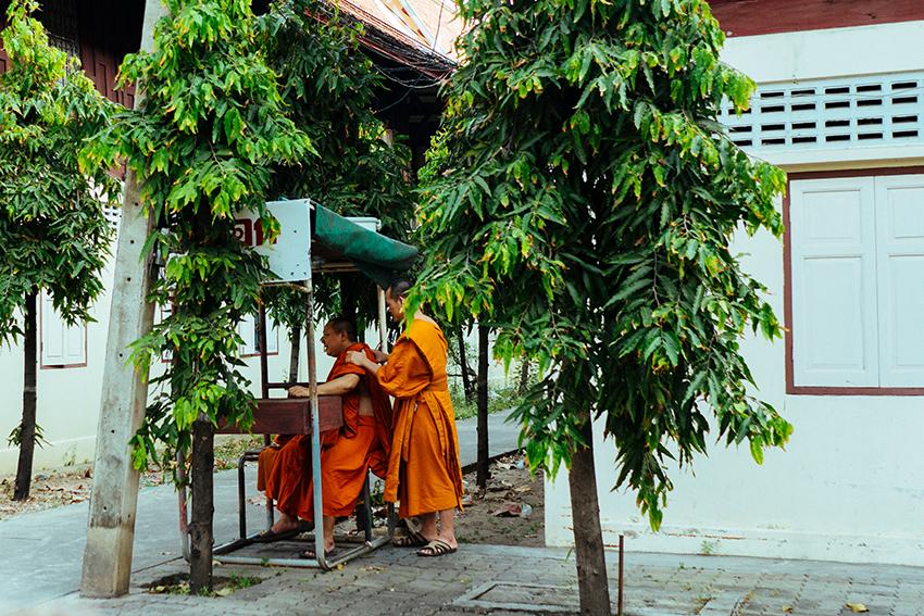 Tajlandia street_064