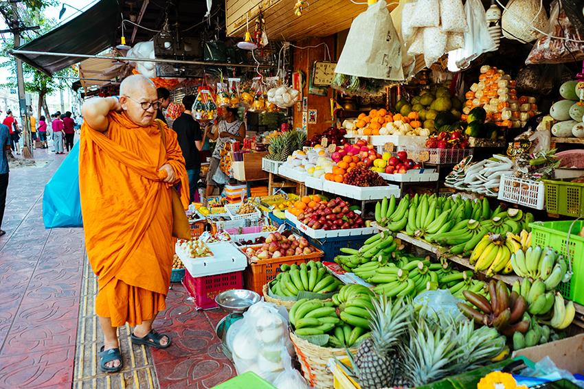Tajlandia street_065
