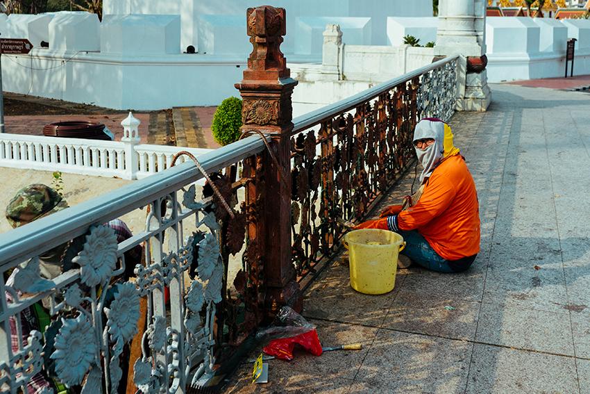 Tajlandia street_069