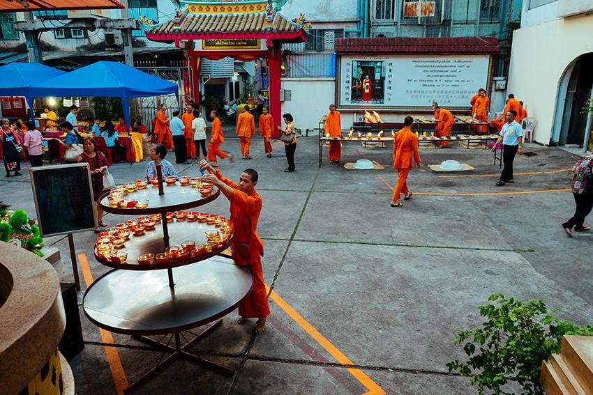 Tajlandia street_071