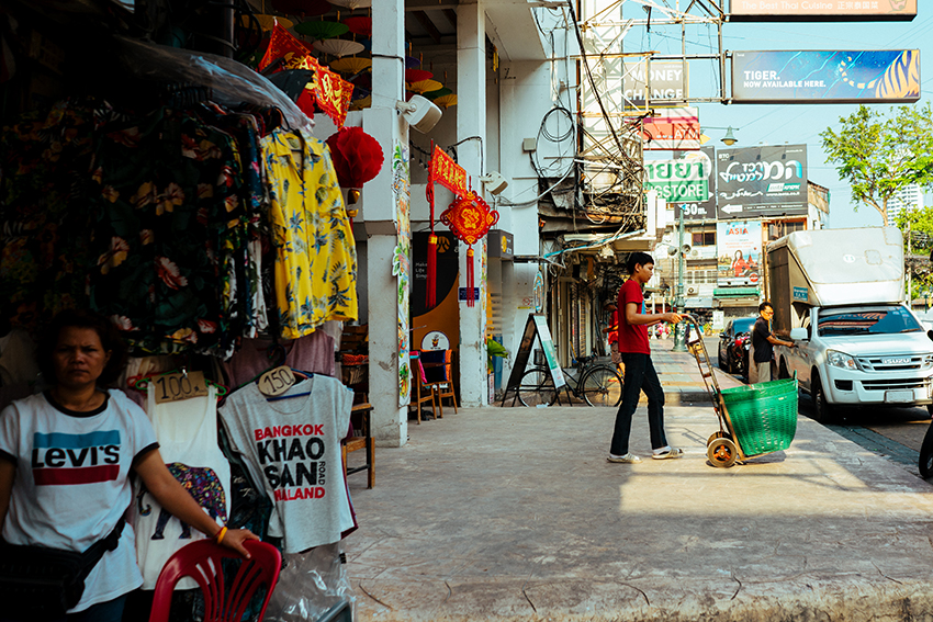Tajlandia street_077
