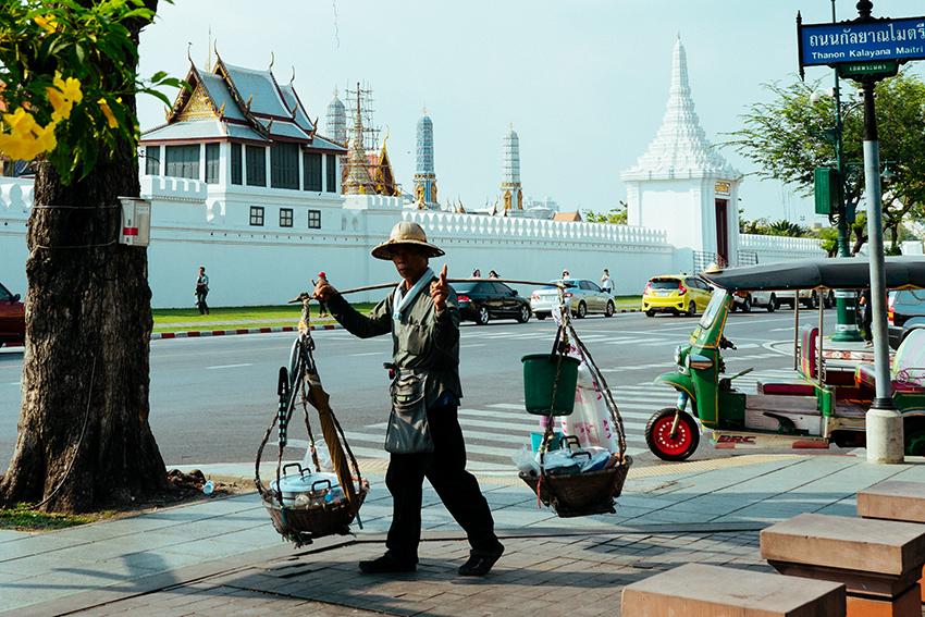 Tajlandia street_080