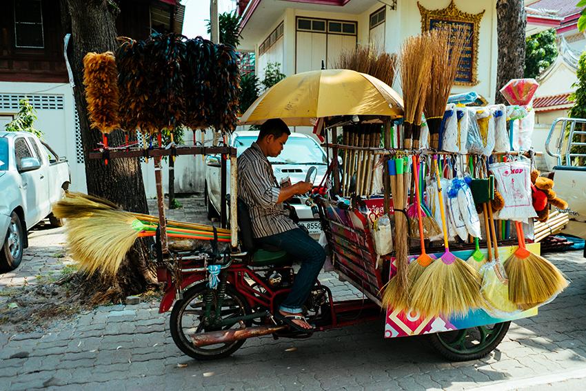 Tajlandia street_081