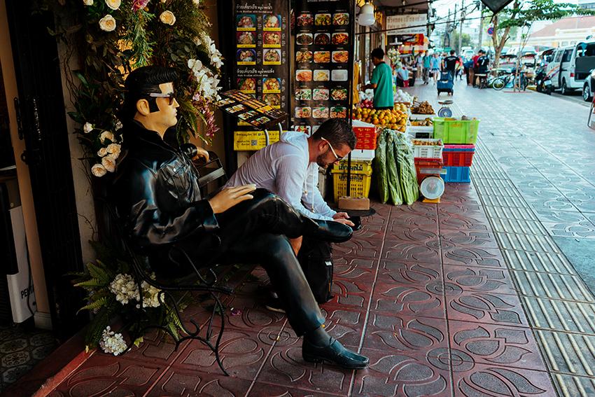 Tajlandia street_083