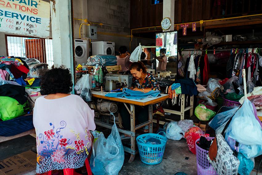 Tajlandia street_084