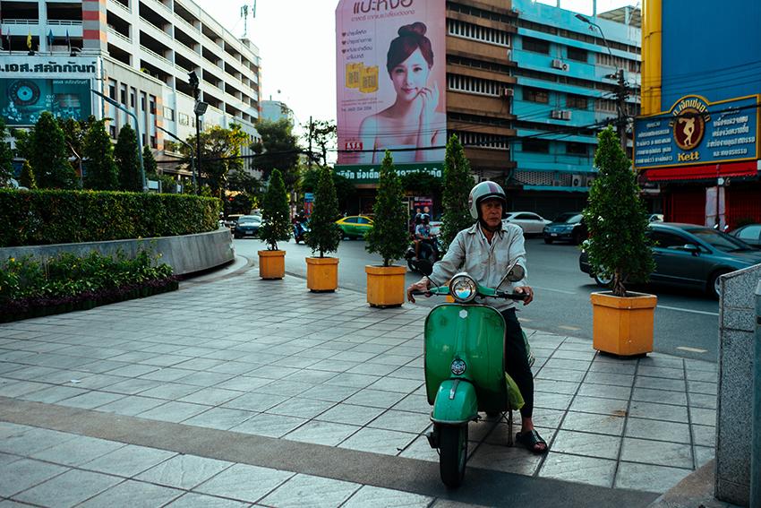Tajlandia street_085