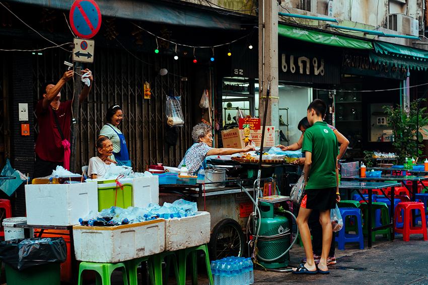 Tajlandia street_086