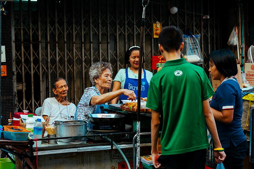 Tajlandia street_087