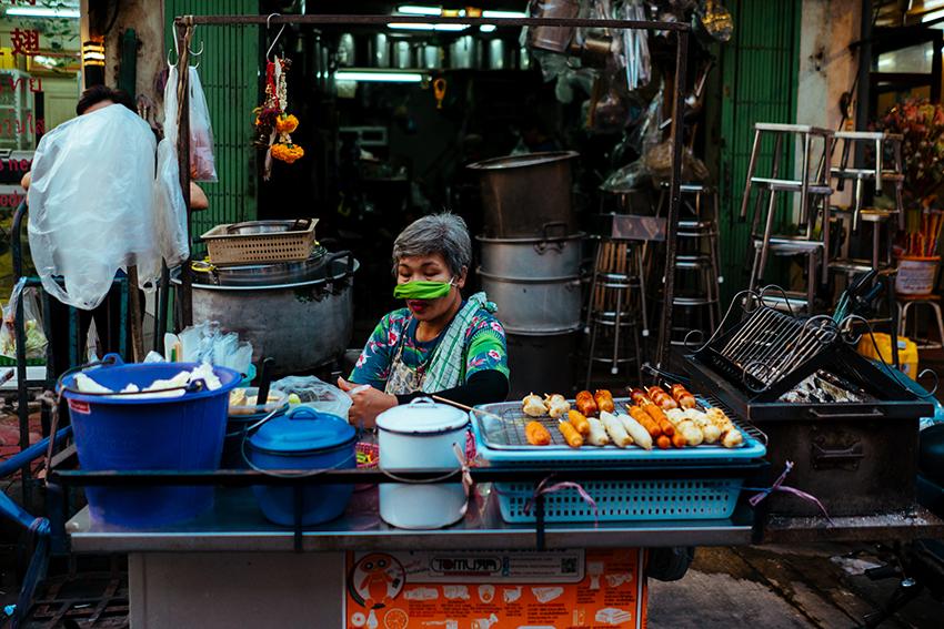 Tajlandia street_089