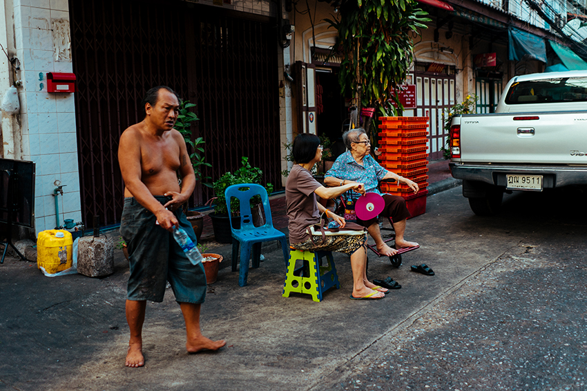 Tajlandia street_090