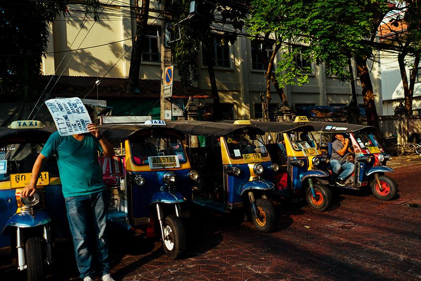 Tajlandia street_091