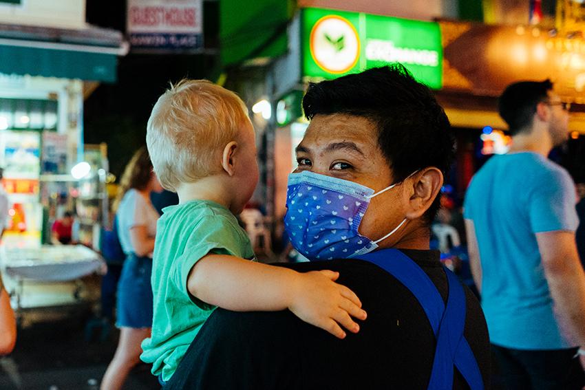 Tajlandia street_093