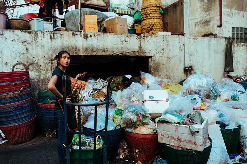 Tajlandia street_094