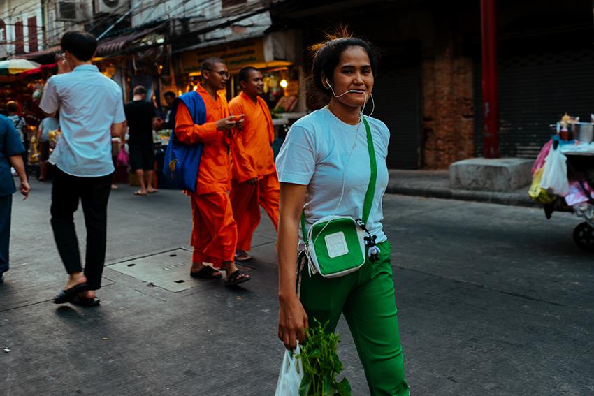 Tajlandia street_096