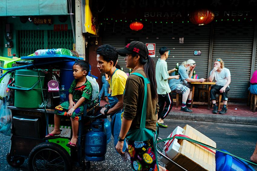 Tajlandia street_097