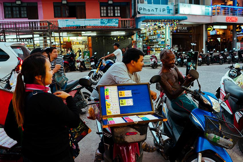 Tajlandia street_102
