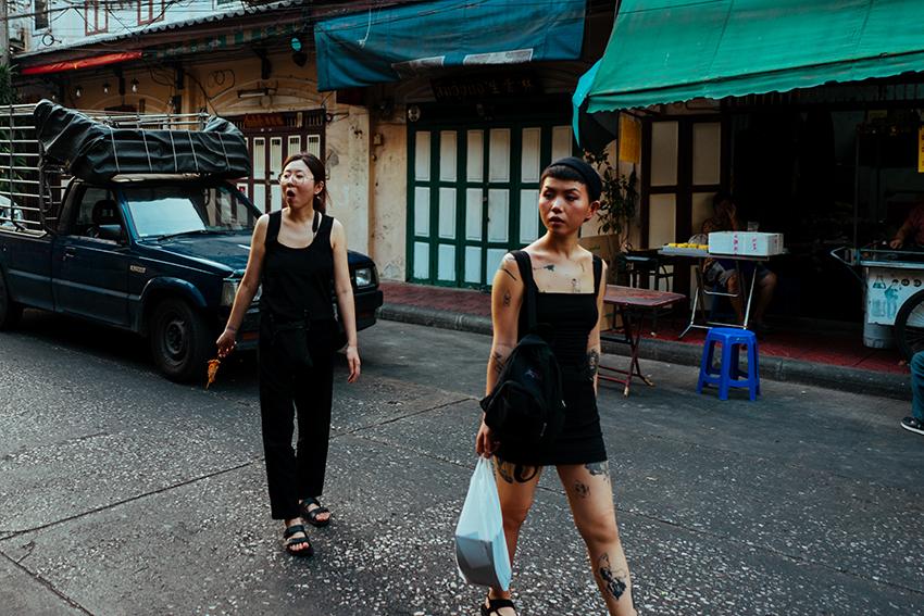 Tajlandia street_103