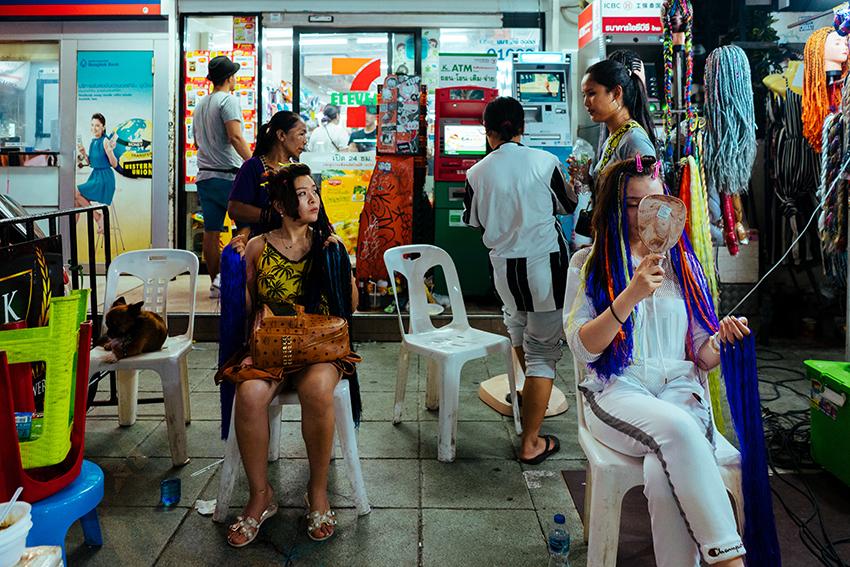 Tajlandia street_104