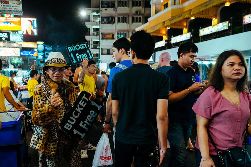 Tajlandia street_110