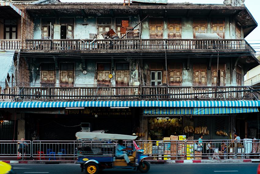 Tajlandia street_112