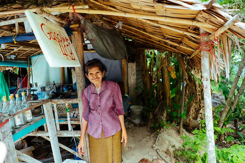 Tajlandia street_114