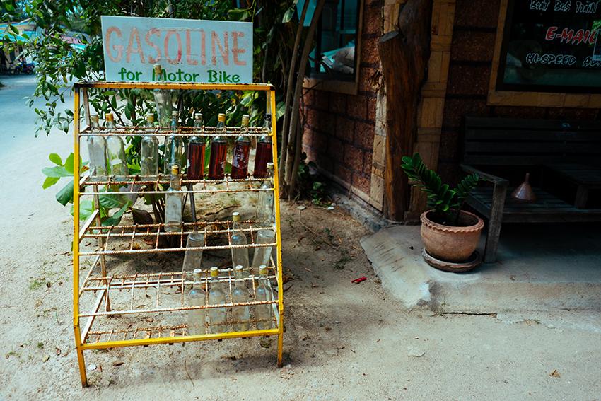 Tajlandia street_115