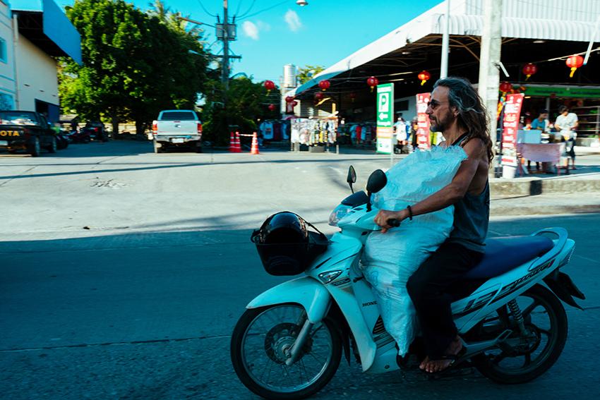 Tajlandia street_118