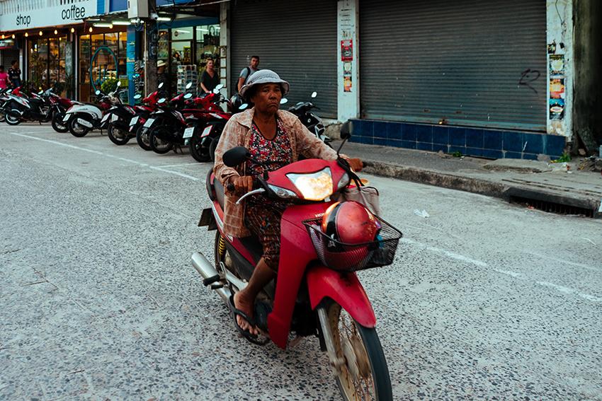 Tajlandia street_120