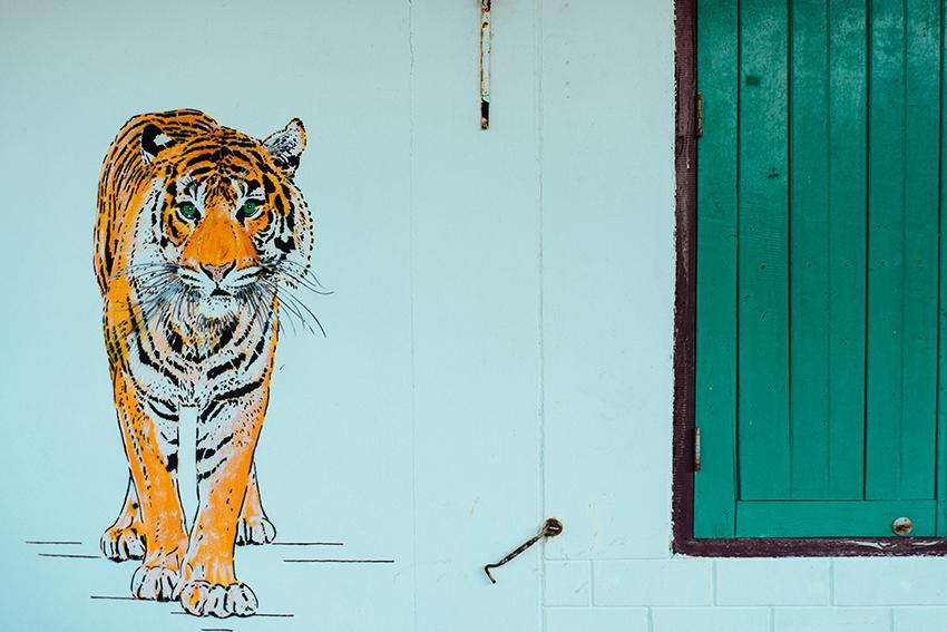 Tajlandia street_124