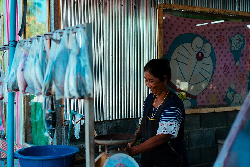 Tajlandia street_134