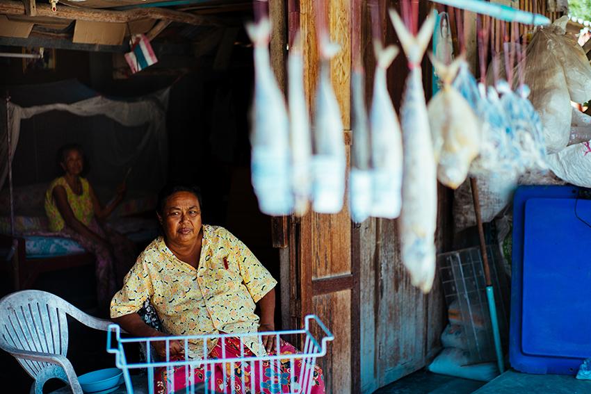 Tajlandia street_136