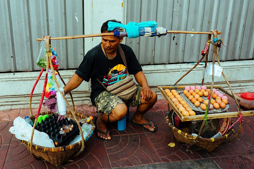 Tajlandia street_142