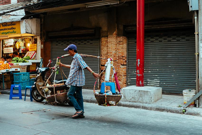 Tajlandia street_145
