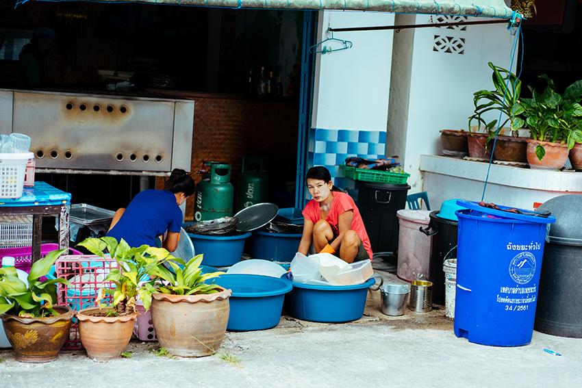 Tajlandia street_146
